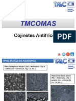 TMCOMAS-COJINETES-ANTIFRICCION-Interempresas_02.12.15