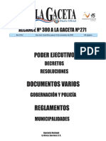 Costa Rica crea Categoría Especial Complementaria para Venezolanos
