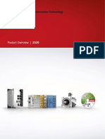 Beckhoff_Products_2020.pdf