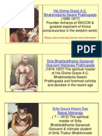 Gita In Pix_Final