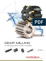 Gear Milling_IT 221-01418_151115_WEB