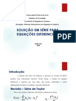 Serie_de_potência_Aula