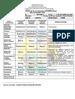 Séptimo A.pdf