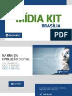 Midia Kit - Brasilia 2019 (002).pdf