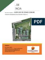 MANUAL DE CONVIVENCIA MF PH  (1)