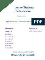e assignment g_13.pdf