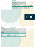 mafars025 (7).pdf