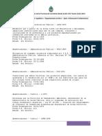 Listadodecretos-09-05-2013.pdf