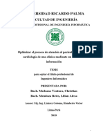 TESIS_MEDRANO-MENDOZA.pdf