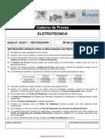 p13_eletrotecnica.pdf