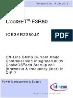 ICE3AR2280JZ-InfineonTechnologies(1)