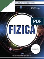 Fizica CLS 8 PONOARELE.pdf
