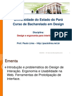 Un1-Design_de_Interacao