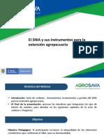 Presentación_SNIA_instrumentos_extensión