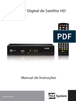 Manual-F-23