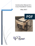 2017_05_17_manuel_hydropen_0.pdf