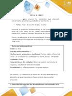 Ficha 1 Fase 2.doc