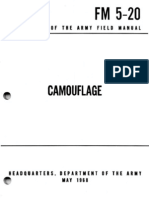 camoflague