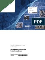 Circuitos de potencia y transnformadores.pdf