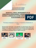 9NO GRADO  PERIODO DE REFORZAMIENTO.pdf