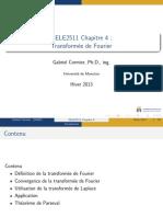 GELE2511_Chapitre4.pdf