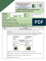 ACTIVIDADES SEMANA 3 p2 s2 4° - copia.pdf