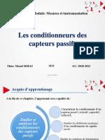 ch2- conditionneur des capteurs passifs.pdf