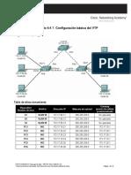 PRACTICA VLAN VTP.pdf