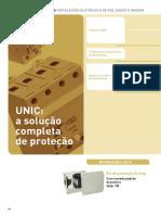 UNIC_-_A_solução_completa_de_proteção_-_Parte_1
