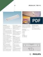 Luminaria_Fluorescente_TBS_912_Philips.pdf
