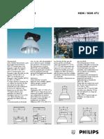 Luminaria_Industrial_HDK_SDK_472_Philips