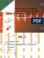 hemorragia-170221090249.pptx