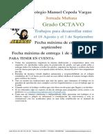 GRADO OCTAVO pdf.pdf
