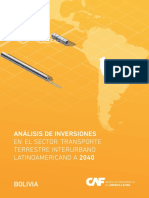 Bolivia_Analisis_de_Inversiones_en_el_Sector_de_Transporte_Interurbano_Terrestre_Latinoamericano_al_2040