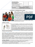 3. LA PERSONA Y LA COMUNIDAD.pdf