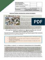 5. LA MORAL CRISTIANA EN EL A.T..docx