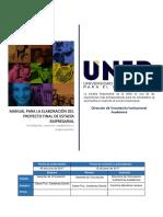 Manual_para_Elaboracion_de_Proyectos_Finales_de_EE_2018.pdf
