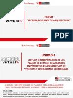 PPT UA4.pdf