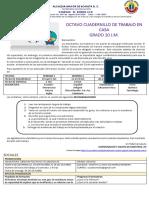 8cuadernillo-grado10-jm.pdf
