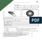 instrumento de evaluacion corel