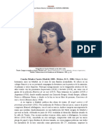 concha-mendez-cuesta-madrid-1898---mexico-df-1986