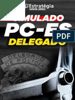 Simulado-PC-ES