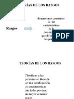 Teoria_de_los_rasgos