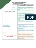 Tema 3_10ºano_Recursos hídricos_Guião de trab e estudo