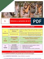 TEMA 3. Los géneros y variantes de la LI.pdf