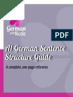 a1-german-sentence-structure-guideweb
