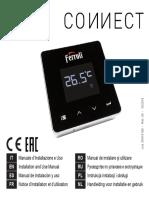 FerolliConnect.pdf