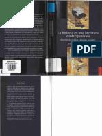 La Historia como literatura contemporánea - Ivan Jablonka.pdf