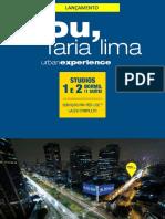 YOU FARIA LIMA.pdf