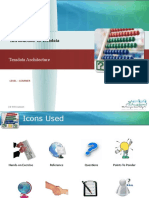 Teradata_Architecture.pptx